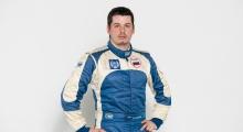 Dmitry Savateev
