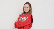 Mirella Nurminen-Mikkonen