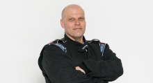 Juha Nisula