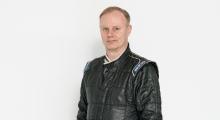 Marko Kilpiä
