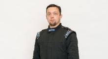 Victor Vorobyev