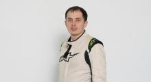 Pavel Shchapov