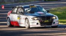 ITCC Racing