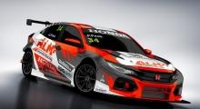 ALM Motorsport