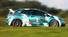Akademija Motorsportas