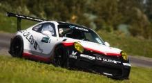 MM 911 Racing