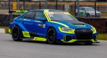 LV Racing