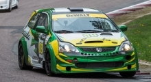 Helios-Sauda Racing