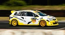 Fixus Racing