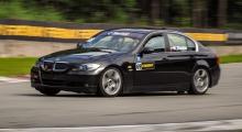 Daube Racing
