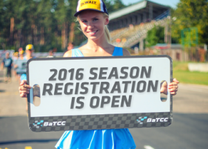 BaTCC-registration-open-460x275