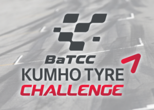 kumho-challenge-5years-new-logo-460x275