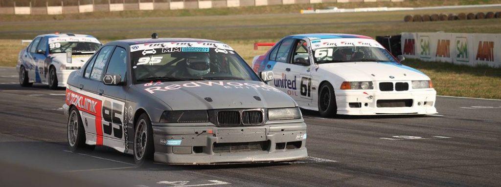 BMW325_class