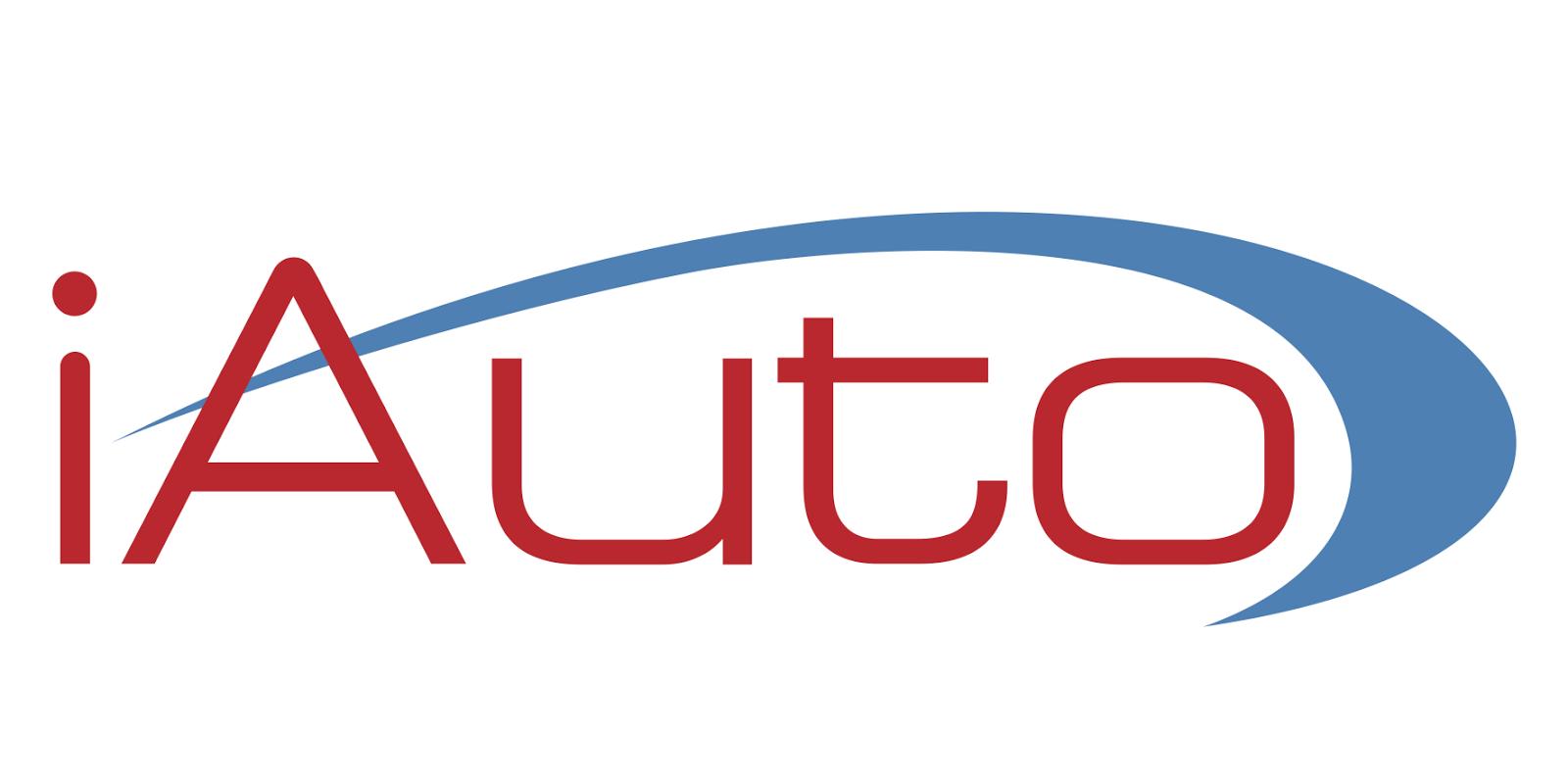 BaTCC Partner logo
