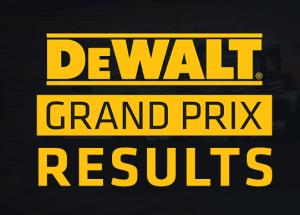 batcc_results_dgp