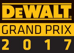 dewalt_grand_prix_logo_cmyk