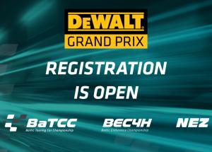 dewalt_registration