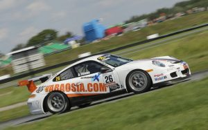 Porsche_Dewalt_GP-2-1024x698