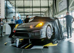 Porsche-040