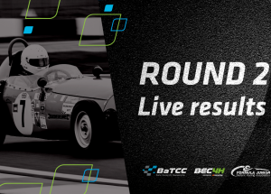 round2_fb_liveresults