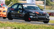 FREVINI Racing by DIVERUS