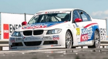 Liqui Moly Racing Team LT