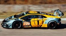 RDsigns racing