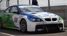 Rotoma Racing