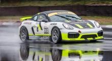 EST 1 Racing