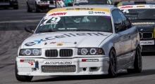 Reinup Motorsport