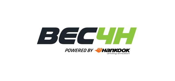 BEC4H_Hankook