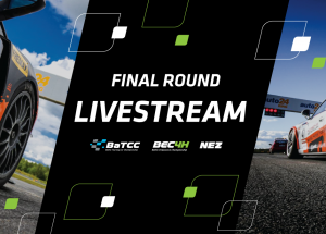 finalround_livestream_fb
