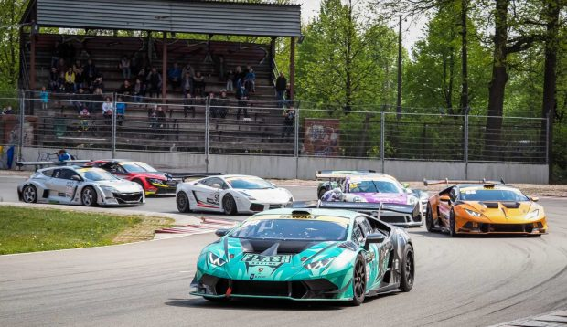 Baltic_Touring_Cars