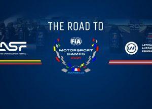 FIA_Games (1)