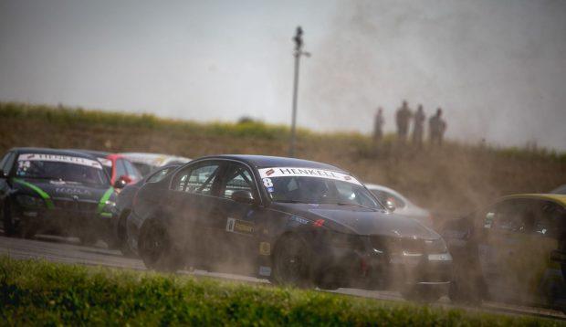Henkel GP Saturday (105)