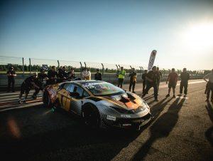 Henkel GP Saturday (53)